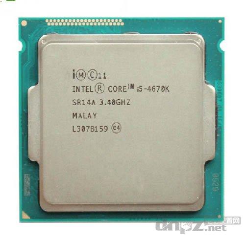 类似色的囹�b9f�x�~K��K�_7000元i5-4670k gtx760 ssd高端游戏整机配置