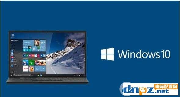 Win10 KB4103720 kb4132216更新内容总览- m dnpz net